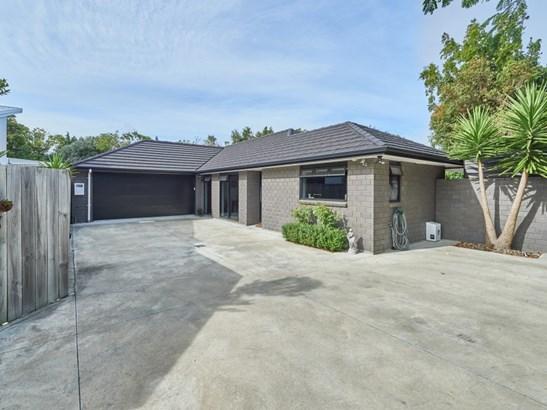 90 Roy Street, Central, Palmerston North - NZL (photo 1)