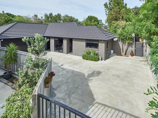 90 Roy Street, Central, Palmerston North - NZL (photo 2)