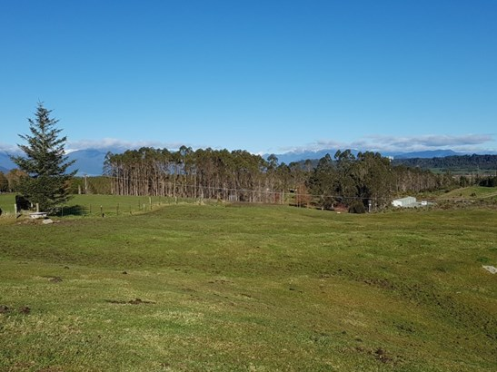 445 Lake Kaniere Road, Kaniere, Westland - NZL (photo 1)