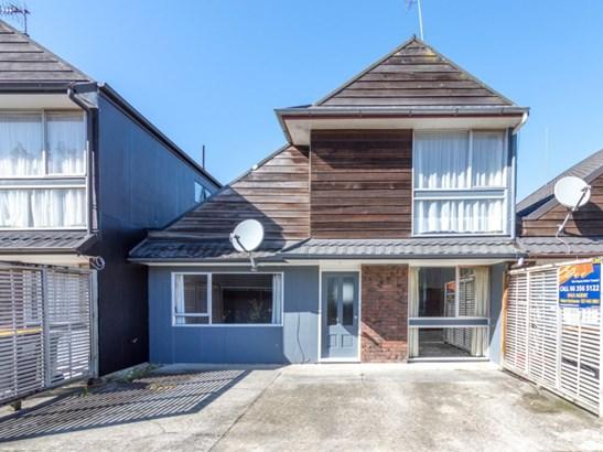 146c Victoria Avenue, Hokowhitu, Palmerston North - NZL (photo 1)