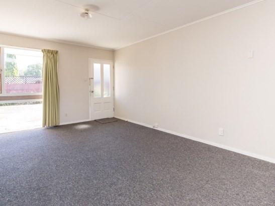 146c Victoria Avenue, Hokowhitu, Palmerston North - NZL (photo 2)