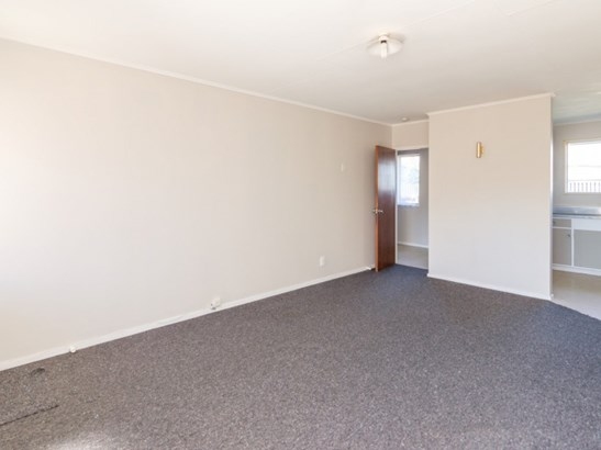 146c Victoria Avenue, Hokowhitu, Palmerston North - NZL (photo 3)