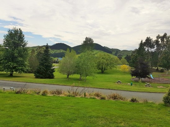 10a Valley Road, Greta Valley, Hurunui - NZL (photo 3)