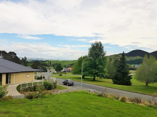 10a Valley Road, Greta Valley, Hurunui - NZL (photo 4)