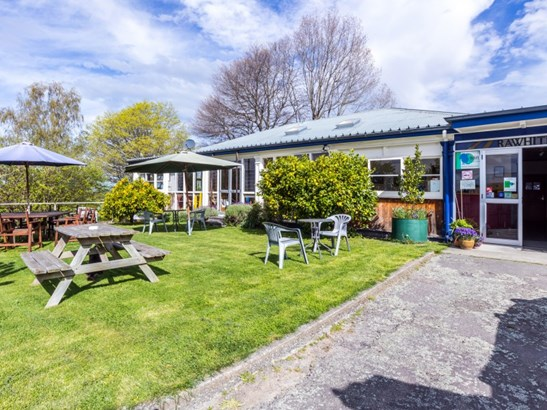 27 Hewlings Street, Geraldine, Timaru - NZL (photo 2)