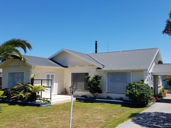 163 Sale Street, Hokitika, Westland - NZL (photo 2)