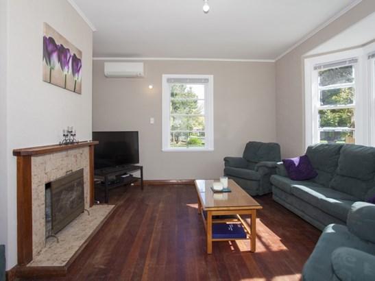 118 Savage Crescent, West End, Palmerston North - NZL (photo 2)