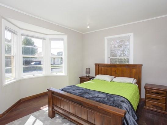 118 Savage Crescent, West End, Palmerston North - NZL (photo 3)