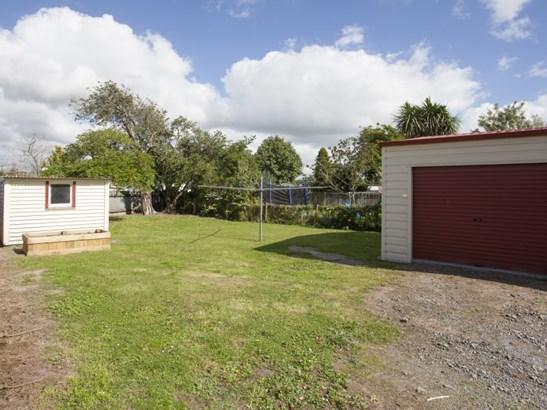 118 Savage Crescent, West End, Palmerston North - NZL (photo 4)