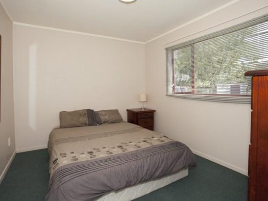 118 Savage Crescent, West End, Palmerston North - NZL (photo 5)
