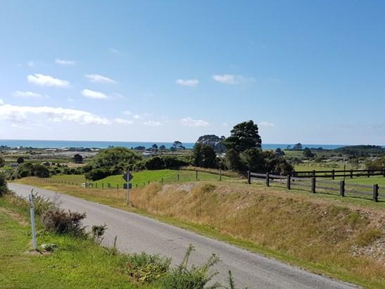 Lot 1 And 2 Keogans Road, Hokitika, Westland - NZL (photo 1)
