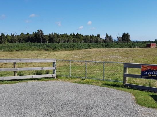 Lot 1 And 2 Keogans Road, Hokitika, Westland - NZL (photo 2)