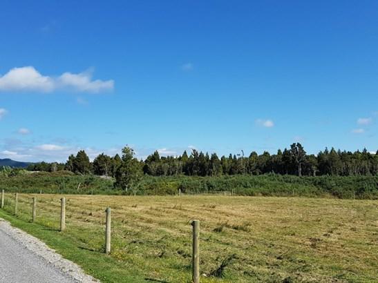 Lot 1 And 2 Keogans Road, Hokitika, Westland - NZL (photo 3)