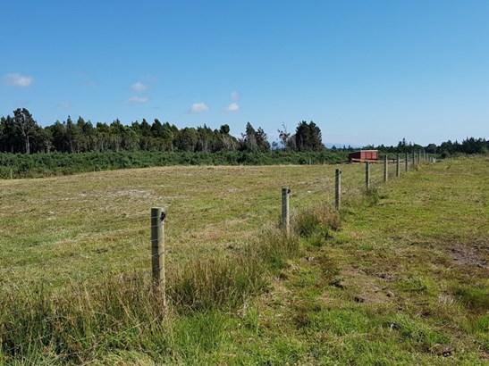Lot 1 And 2 Keogans Road, Hokitika, Westland - NZL (photo 4)