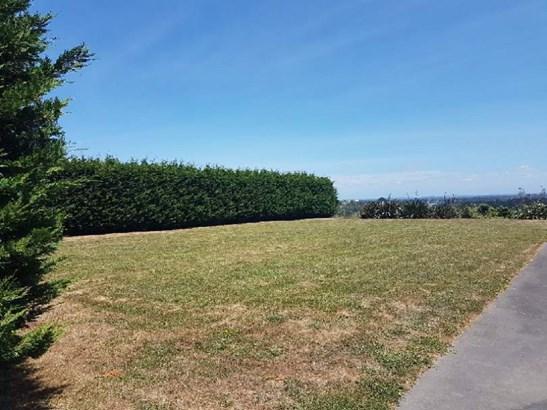 - Wake Place, Aokautere, Palmerston North - NZL (photo 1)