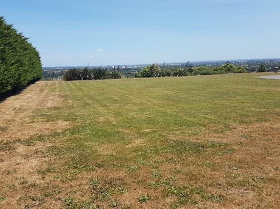 - Wake Place, Aokautere, Palmerston North - NZL (photo 3)