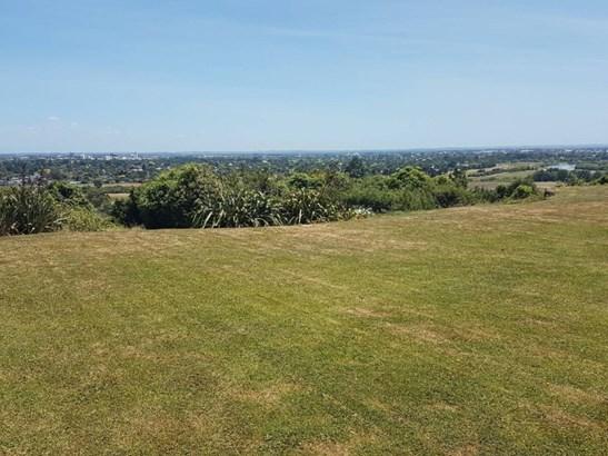 - Wake Place, Aokautere, Palmerston North - NZL (photo 4)