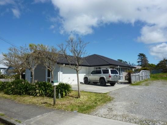 78 Romilly Street, Westport, Buller - NZL (photo 1)