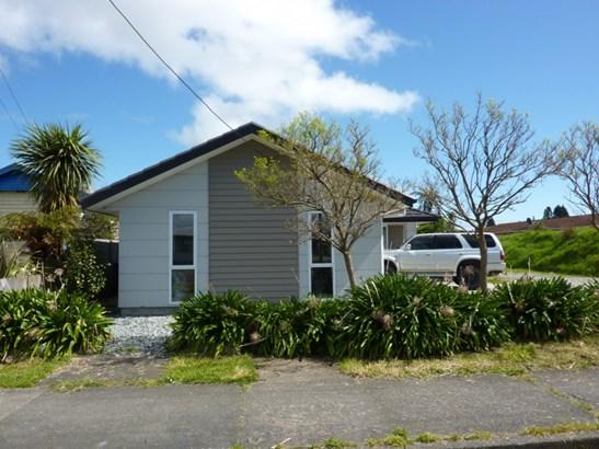 78 Romilly Street, Westport, Buller - NZL (photo 2)