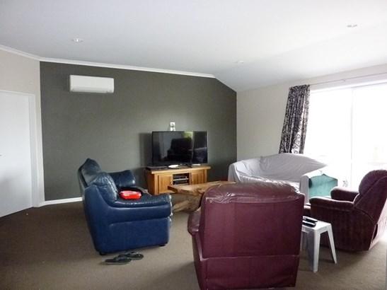 78 Romilly Street, Westport, Buller - NZL (photo 3)