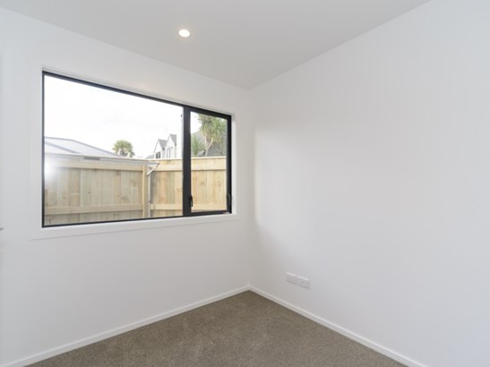 25a Or 25b Hereford Street, Central, Palmerston North - NZL (photo 5)