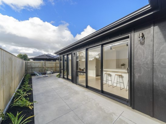 25a Or 25b Hereford Street, Central, Palmerston North - NZL (photo 1)
