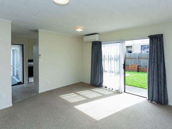 5/814 Lyell Street, Akina, Hastings - NZL (photo 2)
