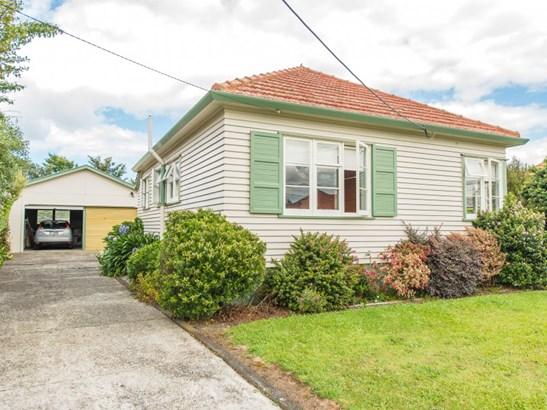 6 Clapham Place, Whanganui East, Whanganui - NZL (photo 1)