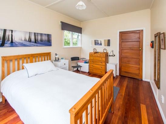 6 Clapham Place, Whanganui East, Whanganui - NZL (photo 3)
