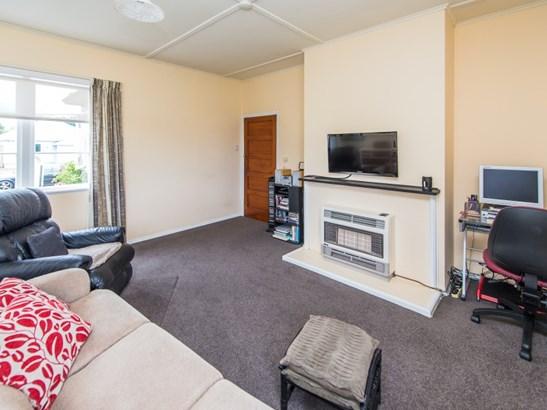 6 Clapham Place, Whanganui East, Whanganui - NZL (photo 4)
