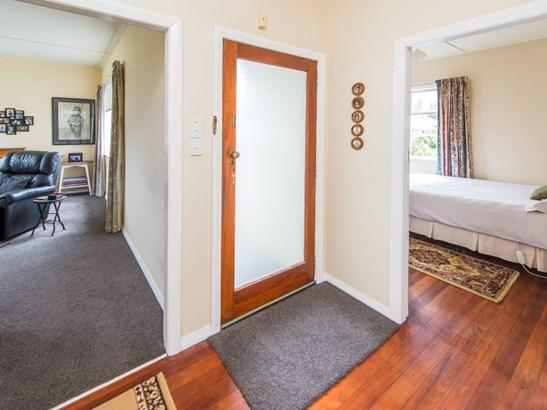 6 Clapham Place, Whanganui East, Whanganui - NZL (photo 5)