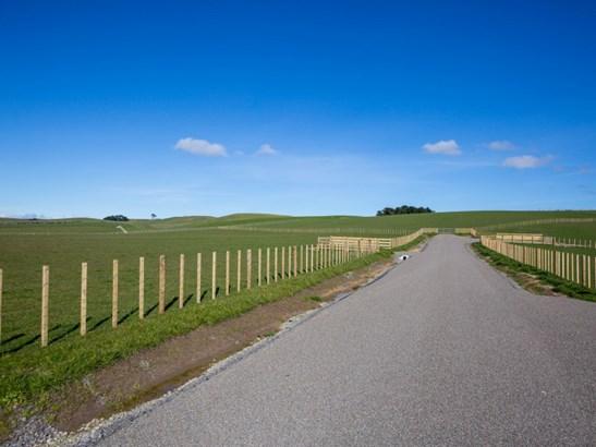 Lot 7 Lees Road Rd5, Feilding - NZL (photo 5)