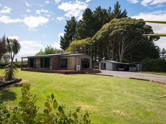 1345 Kellow Road, Himatangi, Manawatu - NZL (photo 3)