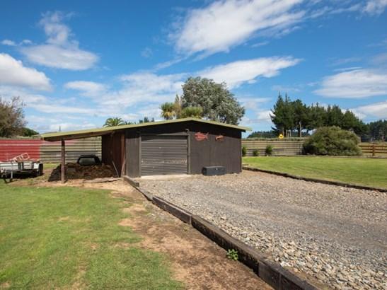 1345 Kellow Road, Himatangi, Manawatu - NZL (photo 5)