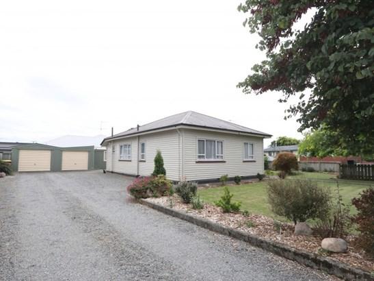 15 Manse Street, Hampstead, Ashburton - NZL (photo 1)