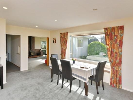 2159 Old West Coast Road, Kirwee, Selwyn - NZL (photo 3)