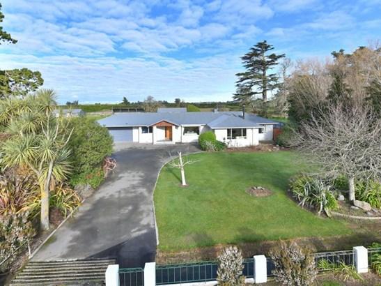 2159 Old West Coast Road, Kirwee, Selwyn - NZL (photo 5)