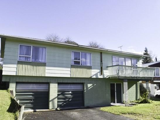 156 Golf Road, Taumarunui, Ruapehu - NZL (photo 1)