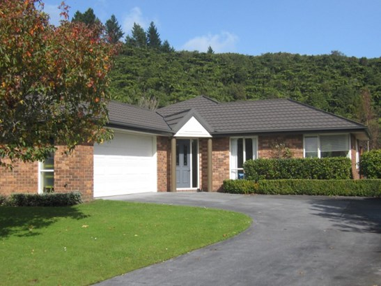 7 Beechwood Court, Greymouth, Grey - NZL (photo 1)