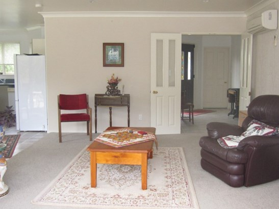 7 Beechwood Court, Greymouth, Grey - NZL (photo 3)