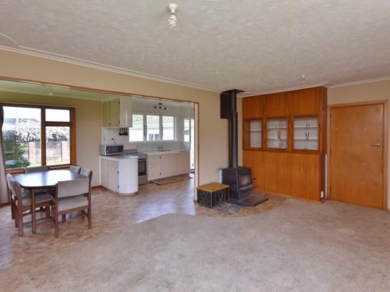 132 Blackett Street, Rangiora, Waimakariri - NZL (photo 2)
