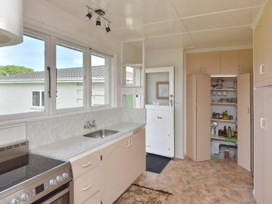 132 Blackett Street, Rangiora, Waimakariri - NZL (photo 3)