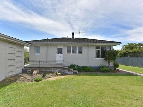 132 Blackett Street, Rangiora, Waimakariri - NZL (photo 5)