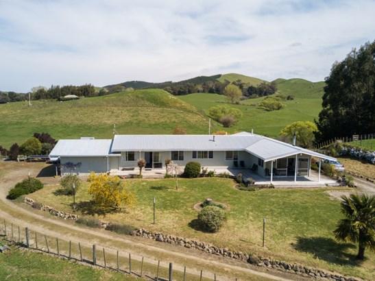342 Homewood Road, Waipawa, Central Hawkes Bay - NZL (photo 2)