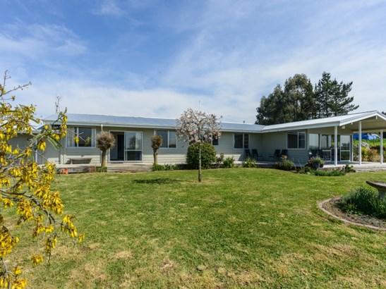 342 Homewood Road, Waipawa, Central Hawkes Bay - NZL (photo 3)