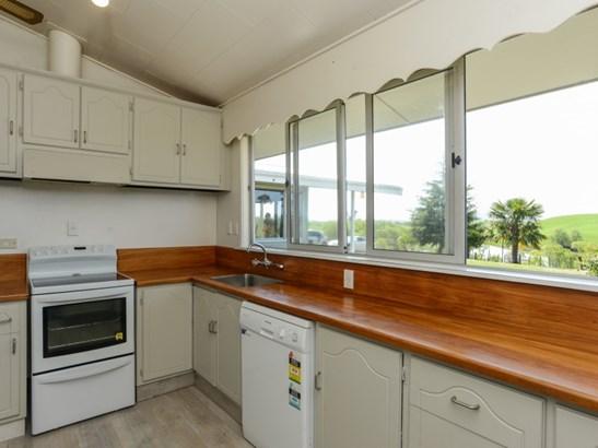 342 Homewood Road, Waipawa, Central Hawkes Bay - NZL (photo 4)
