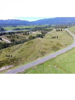 - Rimu Terrace, Buller Surrounds, Buller - NZL (photo 1)