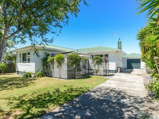 12 Trinity Crescent, Pirimai, Napier - NZL (photo 1)