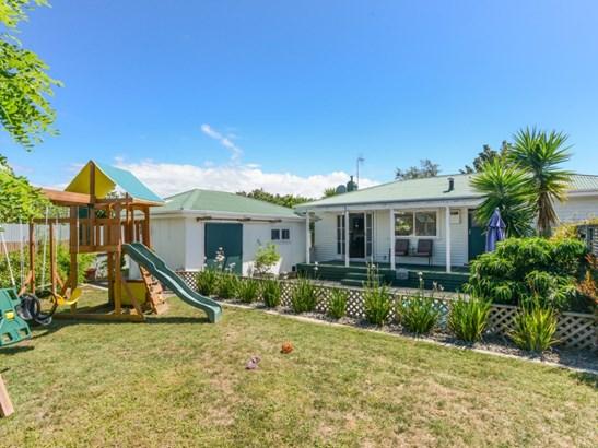 12 Trinity Crescent, Pirimai, Napier - NZL (photo 2)