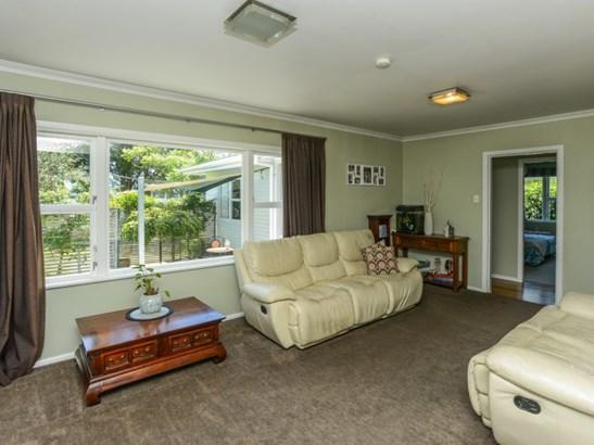 12 Trinity Crescent, Pirimai, Napier - NZL (photo 4)